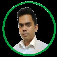 Faizal-Rahman