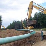 Pipe-Flow-Line-Services