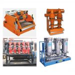 Solid-Control-Equipment-Spa