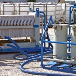 Surface-Filtration-Services